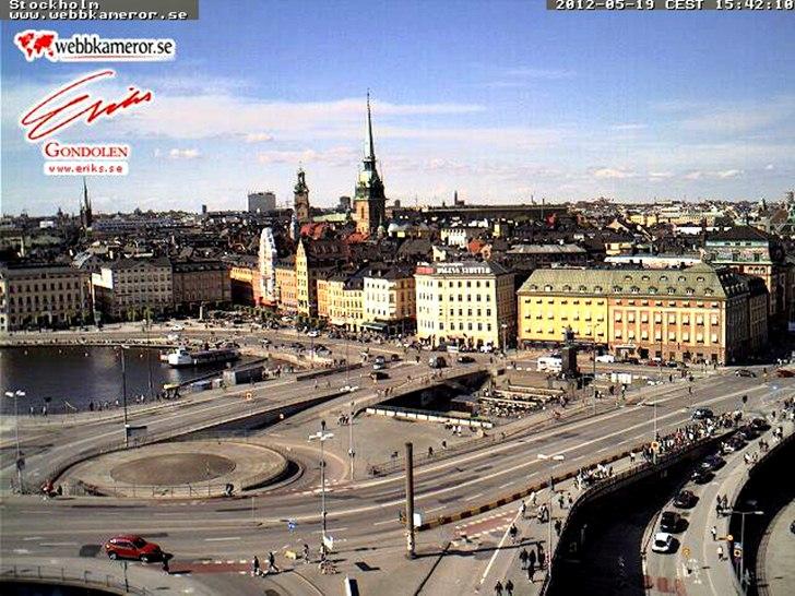 sawadee stockholm free porrfilm
